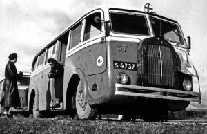 Tatra 27-91 37
