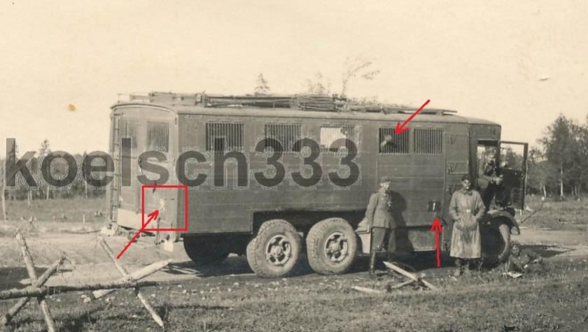 Tatra 29 4