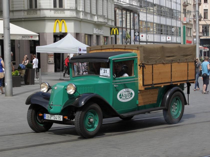 Tatra 43 obr1