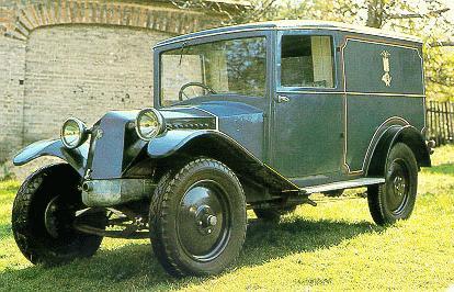 Tatra 49 29t12p
