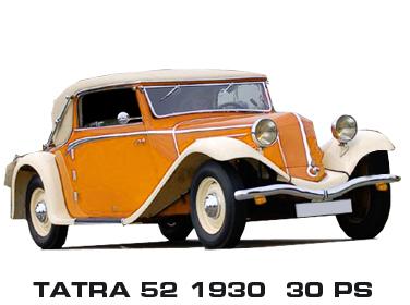 Tatra-52-1