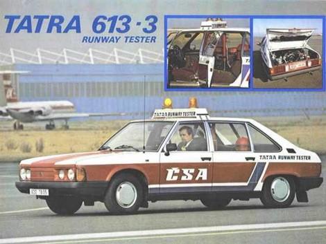 tatra-613-runaway-tester-clanok