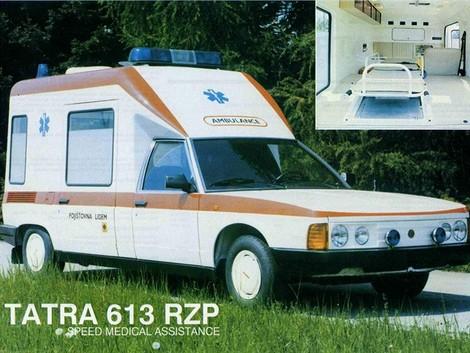 tatra-613-rzp-clanok