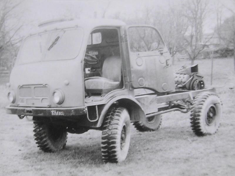 tatra-805-01