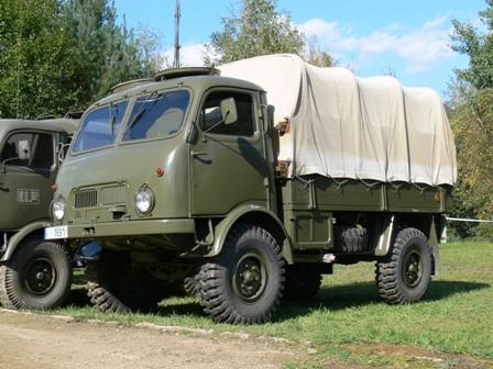 tatra-805-10