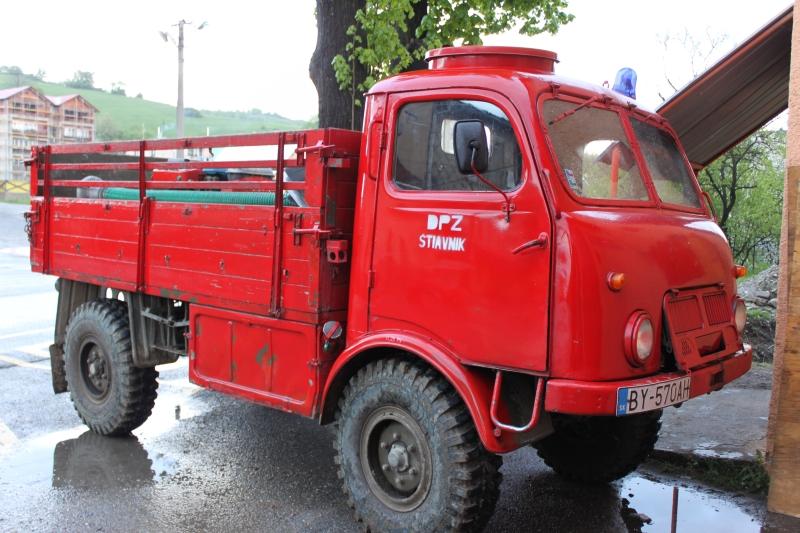 Tatra 805-1