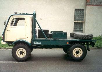 Tatra 805 trutr3