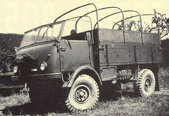 tatra 805_148