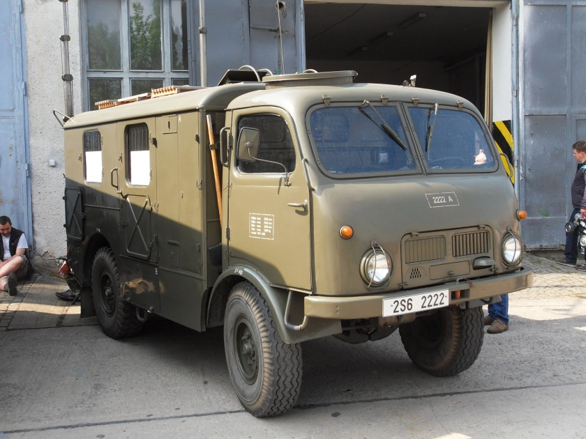 Tatra 805_RDS_66_(01)