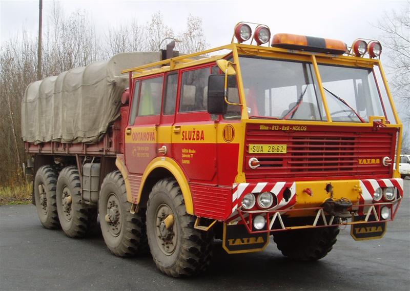 tatra-813-08