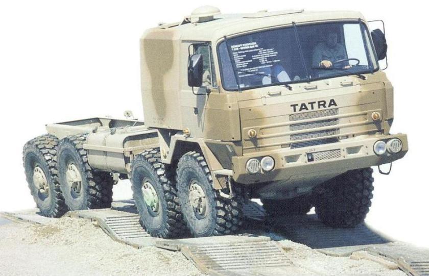 tatra-816-04