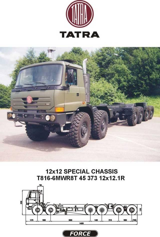 tatra-816-07