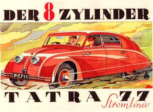Tatra-poster-77