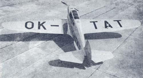 Tatra T-301