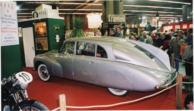 Tatra T 77 (16353835847)