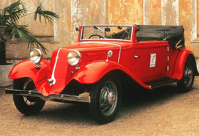 Tatra-t-87-11