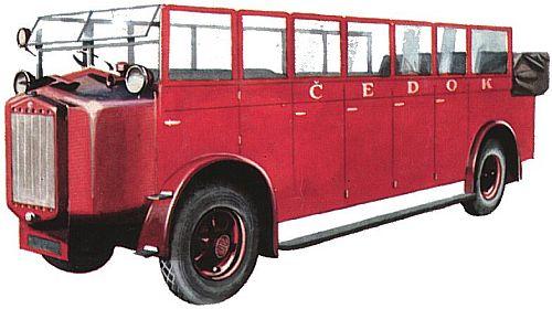 Tatra T23 ak