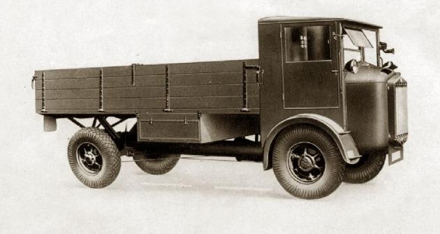 Tatra T24