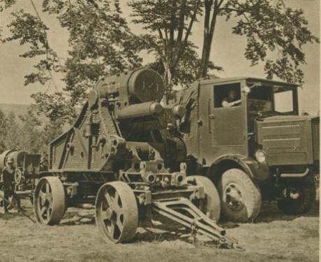 Tatra T25 pt-38-t-25