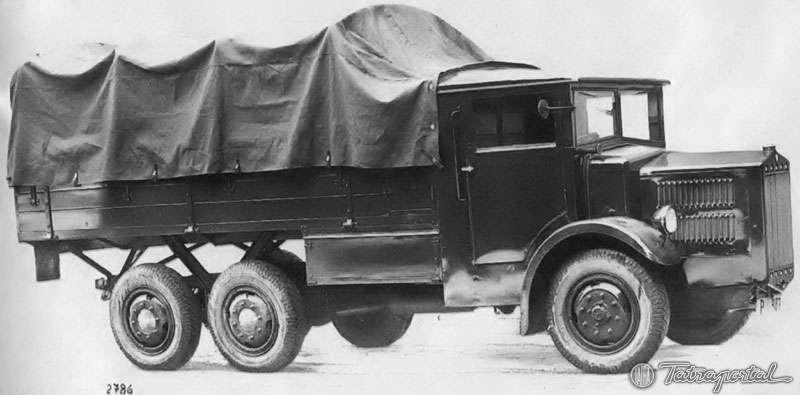 Tatra t28_01