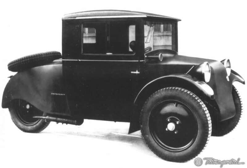 Tatra t49 02