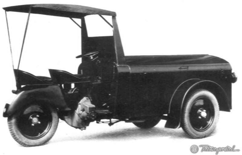 Tatra t49 04