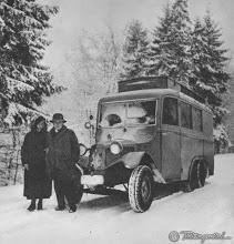 Tatra t72 06