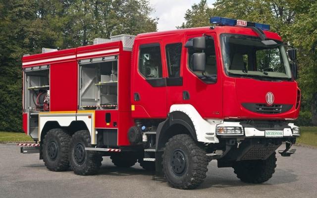 tatra t810 1r1r36 firefighting 04