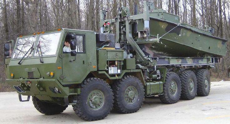 Tatra T815-7 a
