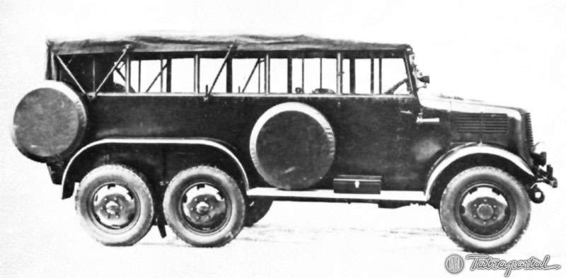 Tatra t93 01
