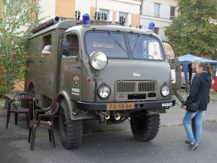 Tatra_805_DVS-8