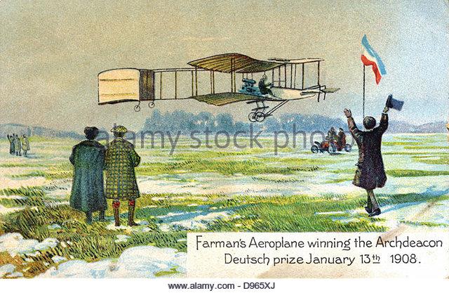 1874-58-henri-farman-french-aviator-and-aircraft-constructor