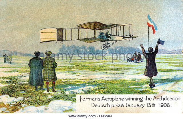 1874-58-henri-farman-french-aviator-and-aircraft-constructor