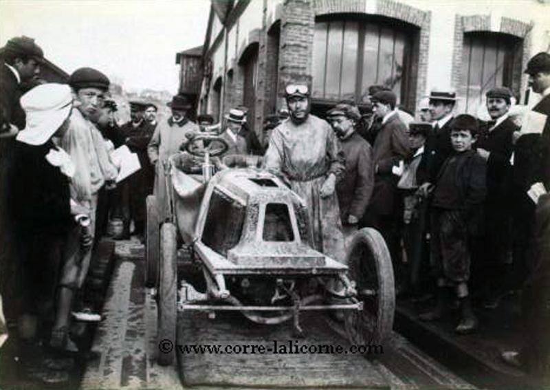 1903-maurice-farman-panhard-corre-circuit-1903-800