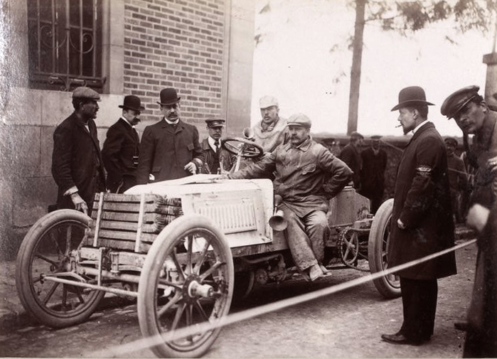 1903-maurice-farmann-lcircuit-de-nord-a-alcohol