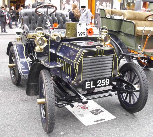 1904-siddeley-vvl