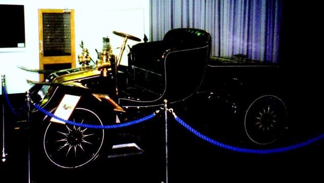 1904-wilson-pilcher