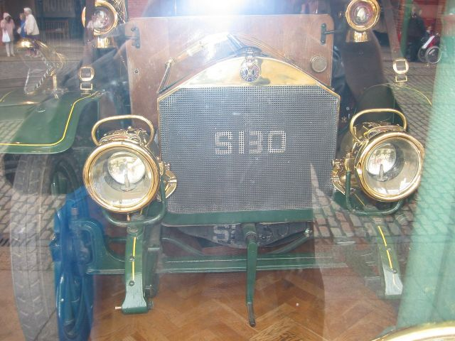 1908-armstrong-whitworth-28-36hp-touring