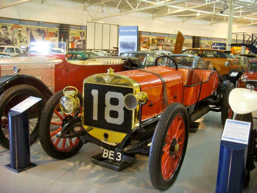1908-austin-100hp-grand-prix-race-car-heritage-motor-centre-gaydon