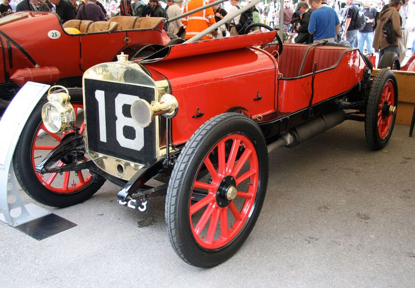 1908-austin-grand-prix-9-7-litre-6-cylinder-engine-6-cylinder-9657-cc-171-bhp-top-speed-92-mph-or-148-kph-coachwork-open-racing-body-registration-be3-in-the-winter-of-1907-08-austin
