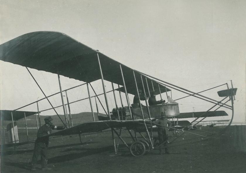 1912-biplane-maurice-farman-7-longhorn-preveza
