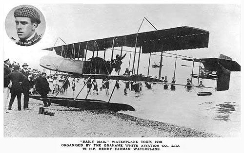 1912-henri-farman-hf-22-hydro