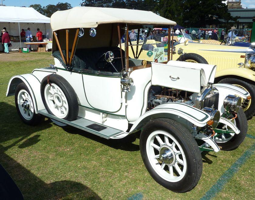 1913-austin-10