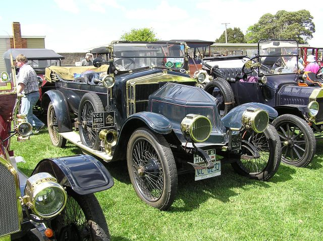1913-siddeley-deasy