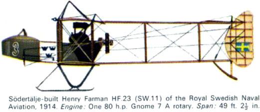1914-farman-90-2