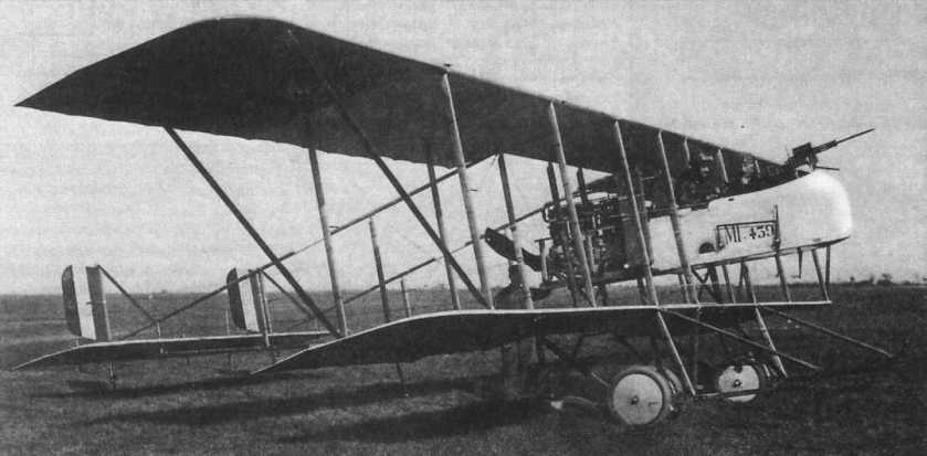 1915-32-farman_mf11-2