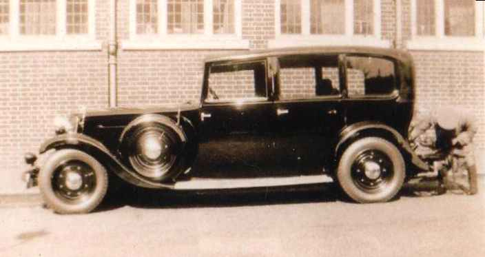1919-armstrong-siddeley