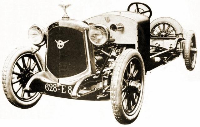 1919-farman-car