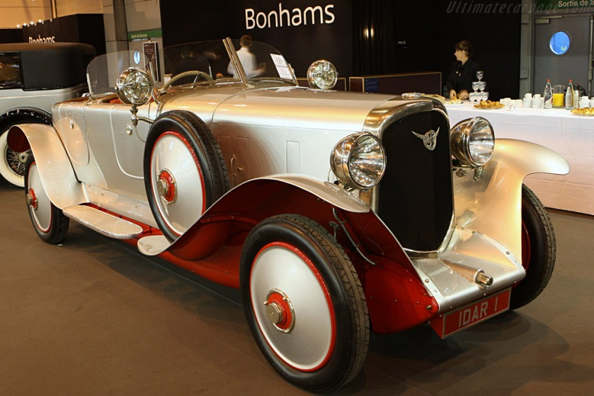 1921-1926-farman-a6-b-super-sport-torpedo