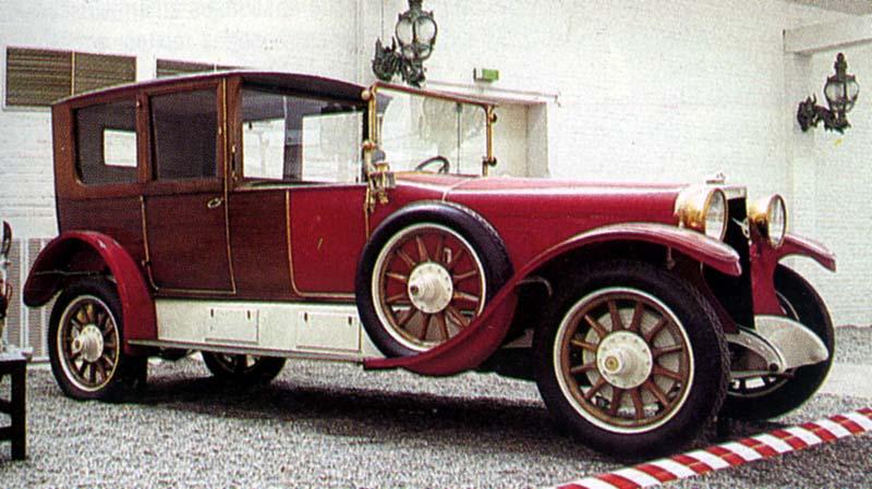 1921-26-farman-type-a6-b